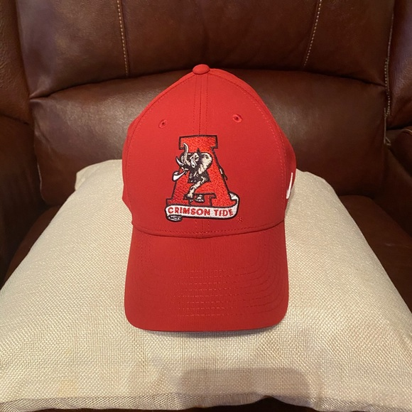 Nike Alabama Crimson Tide Cap